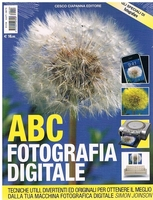 Thumb_fotografia-digitale-56ecfa98-7350-4fee-82d0-c6014aa62b24