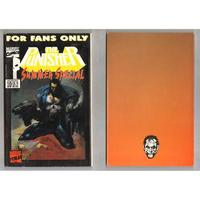 Thumb_fans-only-serie-punisher-summer-special-aa7c9a5a-6866-4544-91da-42ab0eb4294f