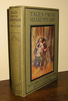 Thumb_tales-from-shakespeare-with-coloured-plates-81a84572-c836-492d-95ee-19108cbb6d05