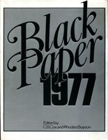 Thumb_black-paper-1977-signed-author-7f9f41e9-9df1-4325-9fe5-b90d4afaf8a6