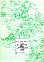 Thumb_forest-hill-with-shotover-portrait-1983-7ef840da-4d83-46b8-927a-1bdecfeed6c2