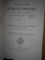 Thumb_dictionnaire-ouvrages-anonymes-supplement-derniere-b233a57d-7810-4b49-83ee-9dcca51c6e95