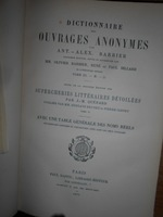 Thumb_dictionnaire-ouvrages-anonymes-supplement-derniere-bf337a42-c4f0-4be8-9dbf-3b3505f5649b