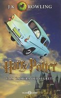 Thumb_harry-potter-camera-segreti-fff3fb25-6c52-4dce-a1d7-e55155b1cfe0