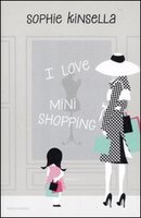 Thumb_love-mini-shopping-d0bff119-7ed3-4c48-9ed2-640d85928a10