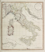 Thumb_italy-drawn-from-best-authorities-19d3a450-879b-4653-a06c-0bdc5d69386e