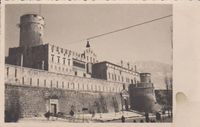 Thumb_trento-castello-buonconsiglio-e601b8a7-9760-4af9-b6be-a3954d2719f3