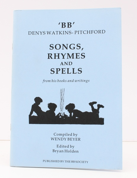 Denys-watkins-pitchford-songs-rhymes-spells-from-b13533c9-7e3d-4ed1-ac9a-5d7c5f1ae700