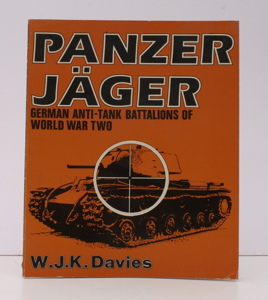 Panzer-jager-line-illustrations-kenneth-jones-bright-4432fc9c-3a9b-4773-b047-e656da2d239a