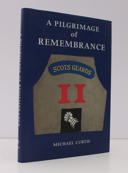 Pilgrimage-remembrance-anthology-history-c2fcf39c-0be3-4fd8-aad5-ba878be25df5