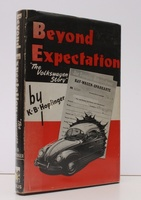 Thumb_beyond-expectation-volkswagen-story-third-edition-bright-cbc1cae1-a2d2-47fe-88f7-c3e0da3ed01c