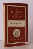 Thumb_buildings-england-derbyshire-near-fine-copy-1ea07b9b-608a-45f3-8c28-cc495151411f