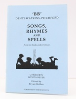 Thumb_denys-watkins-pitchford-songs-rhymes-spells-from-b13533c9-7e3d-4ed1-ac9a-5d7c5f1ae700