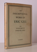 Thumb_inscriptional-work-eric-gill-inventory-near-fine-07b9d069-f87b-4f93-8c26-a471dcafb65f