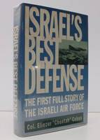 Thumb_israel-best-defense-first-full-story-israeli-92dc980c-82d4-48dc-85c0-5373aeb7a685