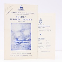 Thumb_menu-golden-jubilee-dinner-1914-1964-birmingham-city-4fb6a8c6-d841-4013-a62b-d7385fb96750