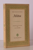 Thumb_milton-poems-selected-with-introduction-lerner-66da305f-f188-4690-9d41-b1153a421e46