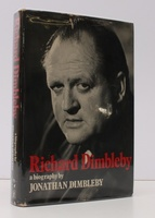 Thumb_richard-dimbleby-biography-bright-clean-copy-unclipped-1ce58a41-eea6-4faa-b5f7-dd1bc9a89fa4