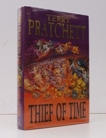 Thumb_thief-time-discworld-novel-near-fine-copy-unclipped-5e8f83b4-b5c8-470a-9fe5-f4fb8f33ee61