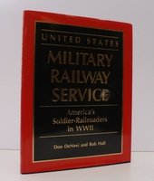 Thumb_united-states-military-railway-service-america-soldier-a4bd1756-36c0-4e78-8de5-96dc50ddc7ef