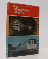 Thumb_world-undergound-railways-near-fine-copy-unclipped-adeea8cd-bb2e-417e-9617-42f80a8aaab2