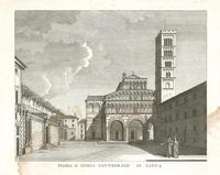 Thumb_piazza-chiesa-cattedrale-lucca-d6f862d3-cd26-486f-83c4-a7a46c55162e