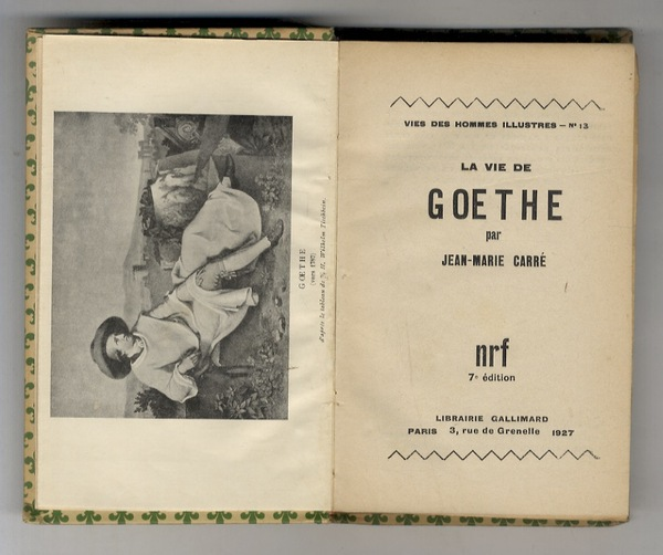Goethe-edition-be1b0365-0182-4378-a039-4d463e2313bd