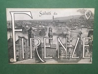 Thumb_cartolina-saluti-firenze-1930-cd6be606-d26c-4262-b08a-864fb41bcb4a