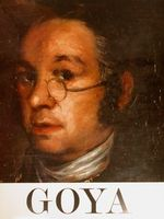 Thumb_goya-1746-1828-biography-analytical-study-catalogue-aceecb3b-bc4c-458b-8a32-daa6120ba436