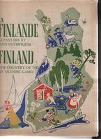 Thumb_finlande-pays-jeux-olympiques-finland-8ab673c0-8196-422e-93a1-4c02ac24514a