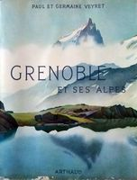 Thumb_grenoble-alpes-e06f4e61-b739-4cfc-bb3e-904f628c7d3e