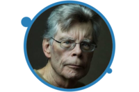Thumb_stephen_king